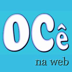 OCÊ - Osmose Cultural na Web