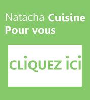 Créateur d'événements et de gâteaux sur-mesure à Allonzier / Annecy / 74