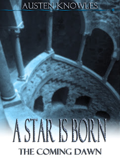 http://www.amazon.com/Star-Born-Coming-Dawn-Book-ebook/dp/B00BH4DWPI/ref=la_B00BH8KRBG_1_3?s=books&ie=UTF8&qid=1443134576&sr=1-3