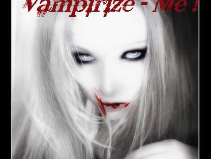 Vampirize Me! - Primeiro  parte