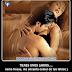 Imágenes de amantes con frases de amor para etiquetar facebook