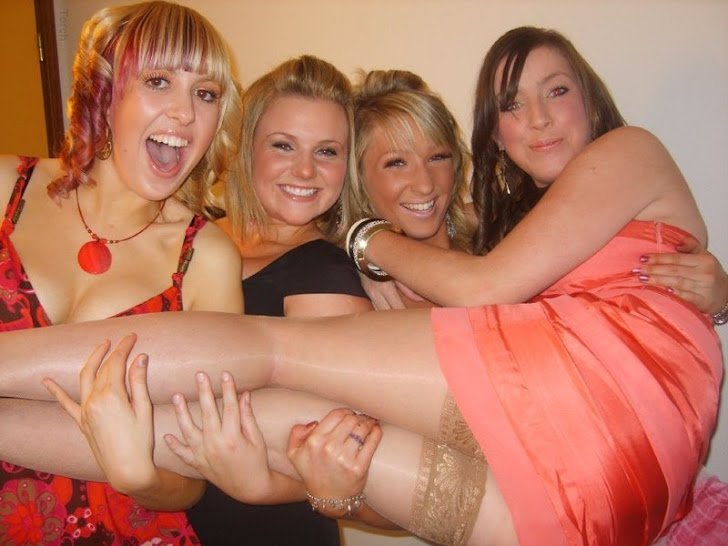 pantyhouse amateurs