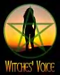 WitchVox The Witches' voice