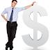 Cómo Reducir los Costos en tu Empresa con Efectividad