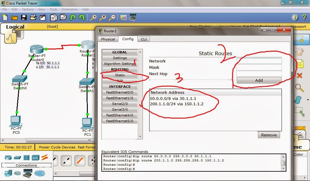 2010 cisco s cisco packet tracer instructor