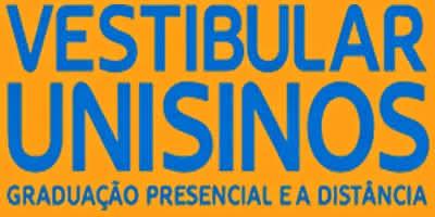 Moodle Unisinos - www.moodle.unisinos.br - Dicas e Informações