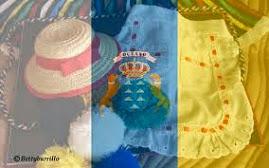 ¡¡FELIZ DÍA DE CANARIAS!!30 DE MAYO 2013