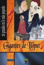 Gigantes de Liliput