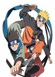 ver Honoo no Chunin Shiken Naruto vs Konohamaru sub Español descargar