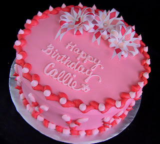 pink princess cake,pink ribbon cake,pink and black cakes,pink ladybug cake,pink cake boxes wholesale