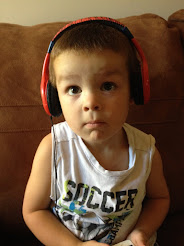 Dalton Joel
