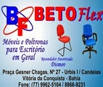 BETO FLEX