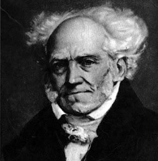 Libros Schopenhauer PDF