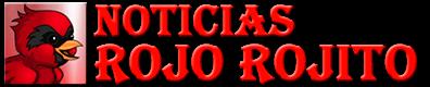 Noticias Rojo Rojito