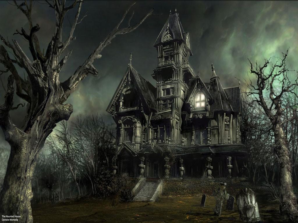 imagenes goticas hd