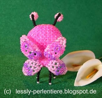 http://lessly-perlentiere.blogspot.com/2015/03/schmetterling-zum-fruhlingsanfang.html