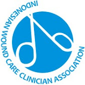 LOGO CWCCA