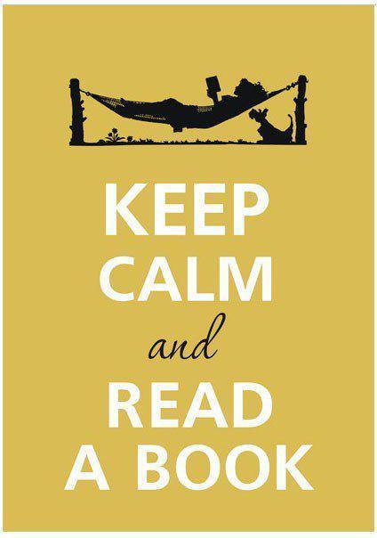 leia, leia, leia mais