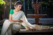 Akhila kishore glam pics-thumbnail-4