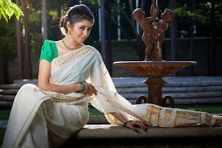 Akhila Kishore latest sizzling pics 016.jpg