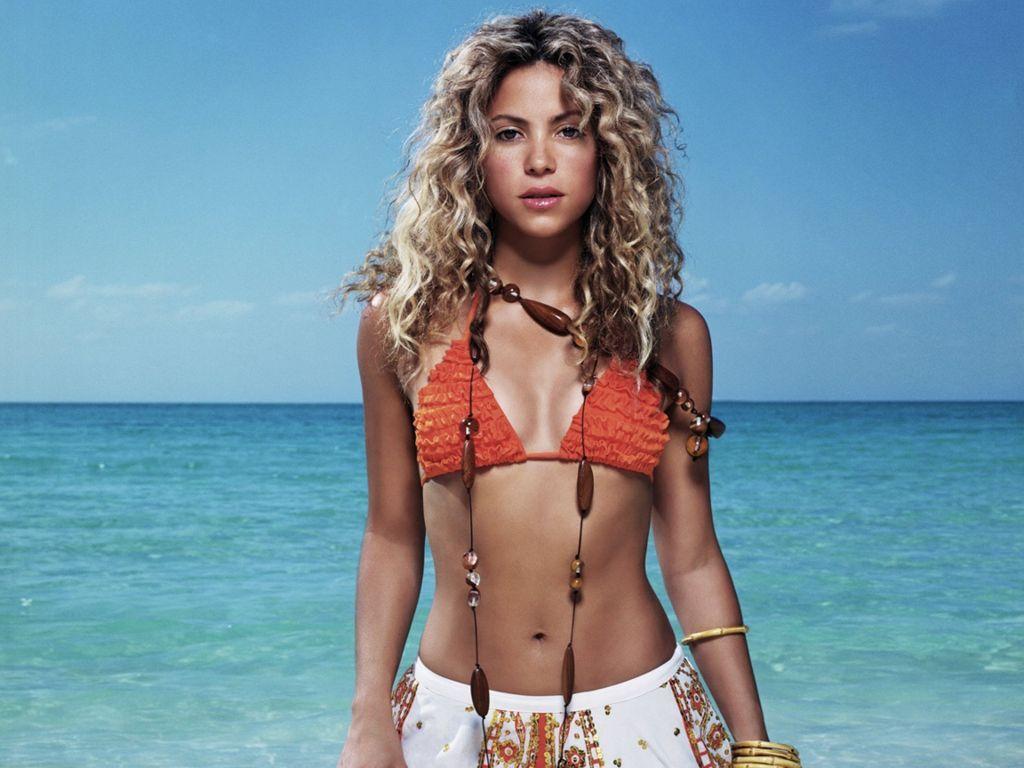 http://3.bp.blogspot.com/-8ihLa-ReuWc/Tdl2XZMGWCI/AAAAAAAAL3s/_xFpf6FzDQ4/s1600/Shakira-Mebarak-20.jpg