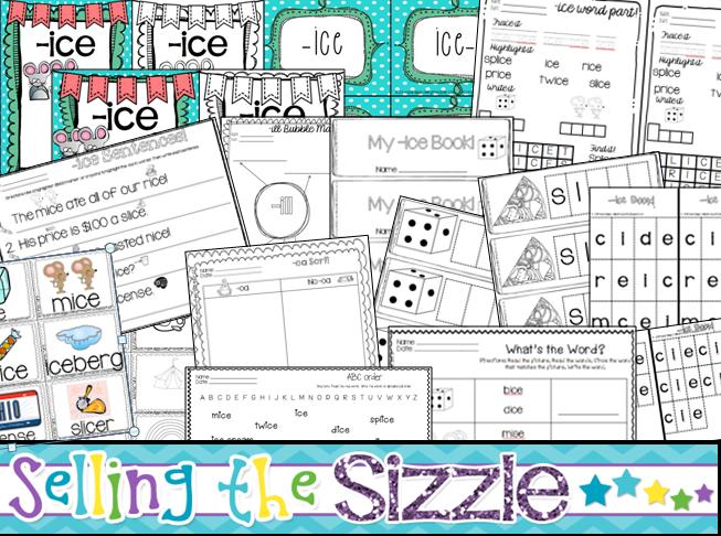 http://www.teacherspayteachers.com/Product/-ice-Phonics-Activities-1231262