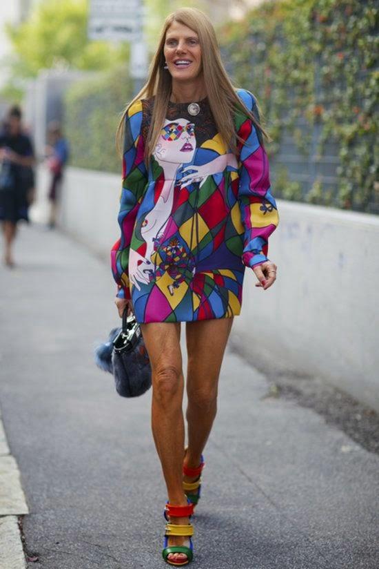 fun fashion-moda feminina-site de moda feminina-dicas de moda feminina-canal moda feminina-blogs de moda feminina-roupas divertidas-fun-fashion-blog-jeito-simples-de-ser-blog-mineiro-de-moda-fun-fashion