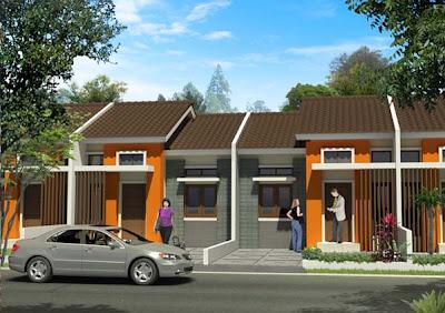 Gambar Desain Interior Minimalis: Gambar Rumah Minimalis 1 ...