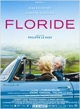 http://www.allocine.fr/video/player_gen_cmedia=19554509&cfilm=231847.html