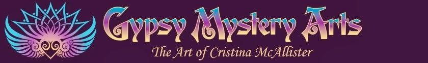 Gypsy Mystery