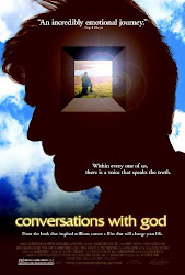 Baixe imagem de Conversando com Deus (Dublado) sem Torrent