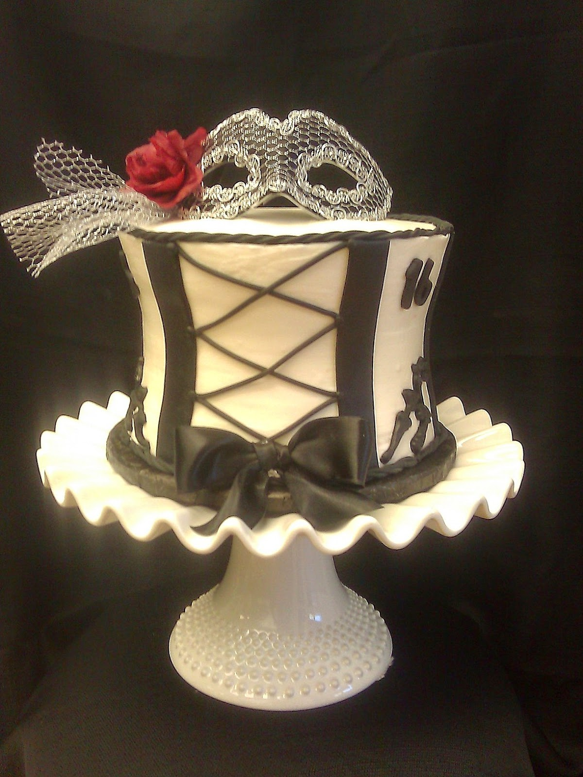 Cc S Sweet Sensations Wedding And Party Cakes And