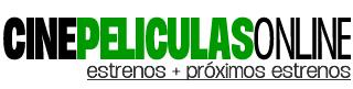 Cine Peliculas Online | Estrenos HD