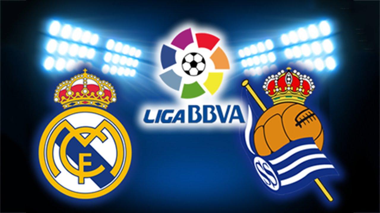 Ver partido vivo online gratis barcelona real madrid 1 for Partido real madrid hoy