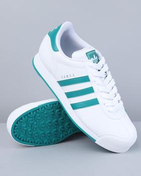 Adidas Samoa Shoes Champs