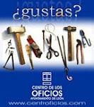 LIBROS DE OFICIOS