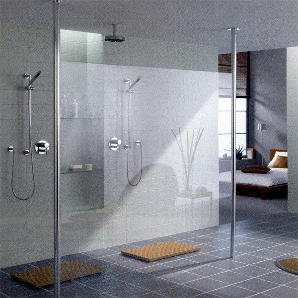 Kad k y yakas i in pahal ve kaliteli avrupal du akabin - Comment agencer sa salle de bain ...