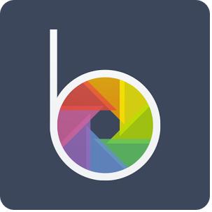 BeFunky Photo Editor Pro v5.0.1