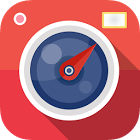 Fast Burst Camera 6.0.7 APK