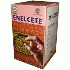 cara menurunkan kolesterol dengan enelcete