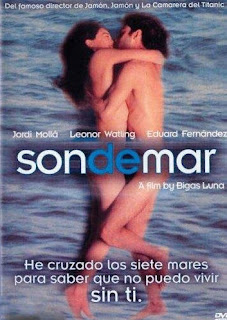 Son de mar +18 Erotik Film İzle