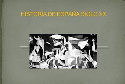 http://es.slideshare.net/gaut/historia-espaa-siglo-xx?related=1