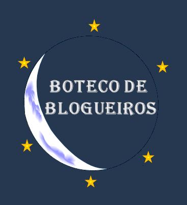 Boteco de Blogueiros
