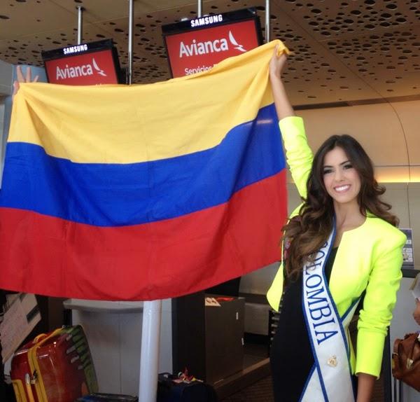 Paulina-Vega-Dieppa-viaja-Miami-vía-Avianca