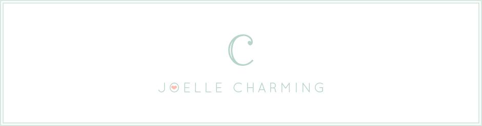 Joelle Charming