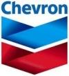 http://www.jobaceh.com/2013/03/lowongan-kerja-chevron.html