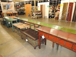 Wesco Fabrics, warehouse sale, fabric, jewelry, accessories, furniture