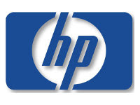 Hewlett Packatrd HP Printer Cartridges