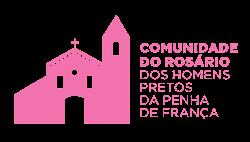 São Paulo - SP, 2019