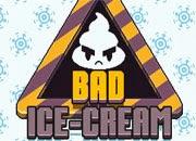 juegos de cocina bad ice cream